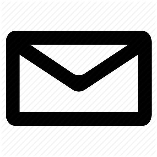 envelope-icon-png-15.jpg