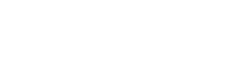 Tinka Resources Limited