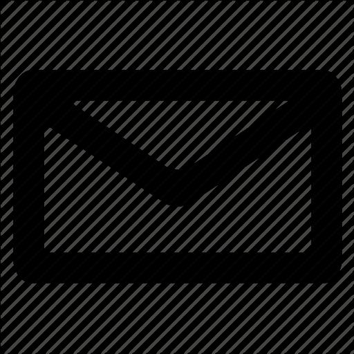 envelope-icon-png-15.jpg